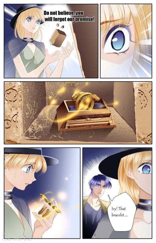 Pharaoh S Concubine Chapter 53 Zinmanga Pharaoh Cute