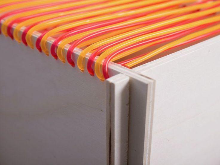 meer dan 1000 idee n over stuhl selber bauen op pinterest schuhst nder selber bauen en reifen. Black Bedroom Furniture Sets. Home Design Ideas
