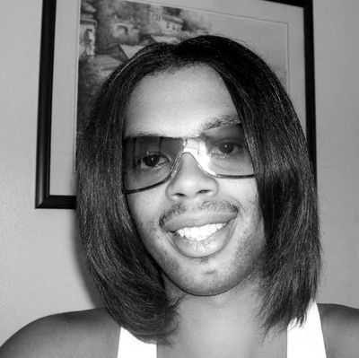 What The What?? Antoine Dodson Renounces His Homosexuality, Claiming He's A Black Hebrew Israelite Now  http://madamenoire.com/275164/what-the-what-antoine-dodson-renounces-his-homosexuality-claiming-hes-a-black-hebrew-israelite-now/