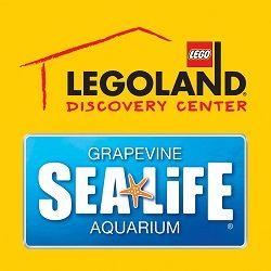Frisco, TX - IKEA Store Near Me | Legoland, Ikea, Discovery