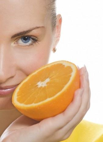 tratamente-cu-portocale-care-fac-minuni-pentru-piele