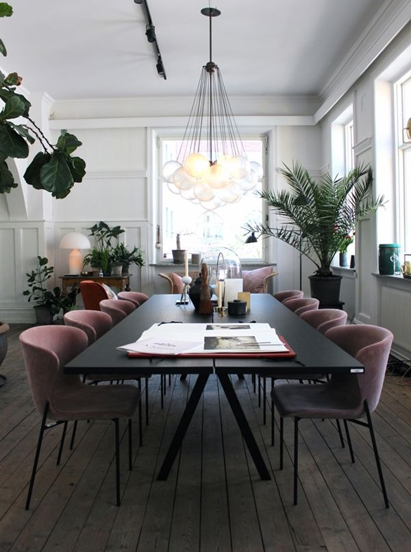 Artilleriet is a fantastic interior design shop located on the Swedish west coast, in Gothenburg. In order to celebrate 5 years of existenc...