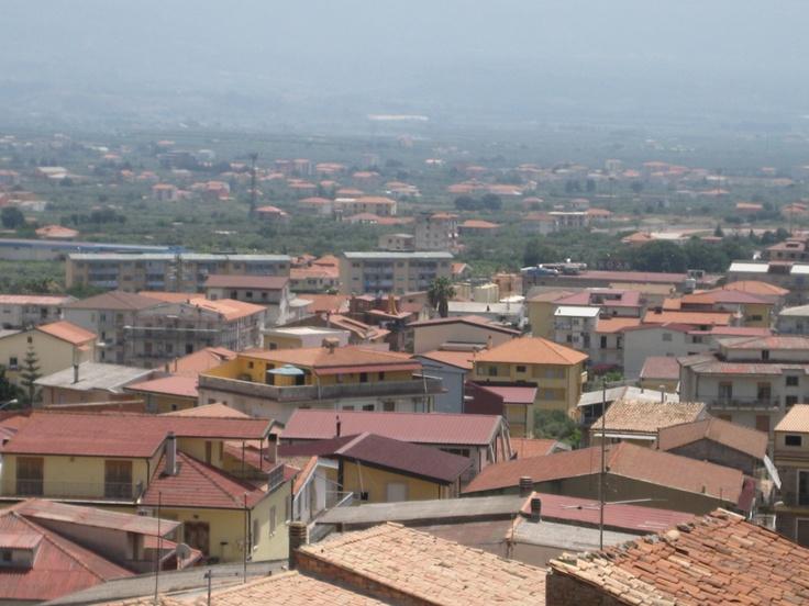 Sambiase