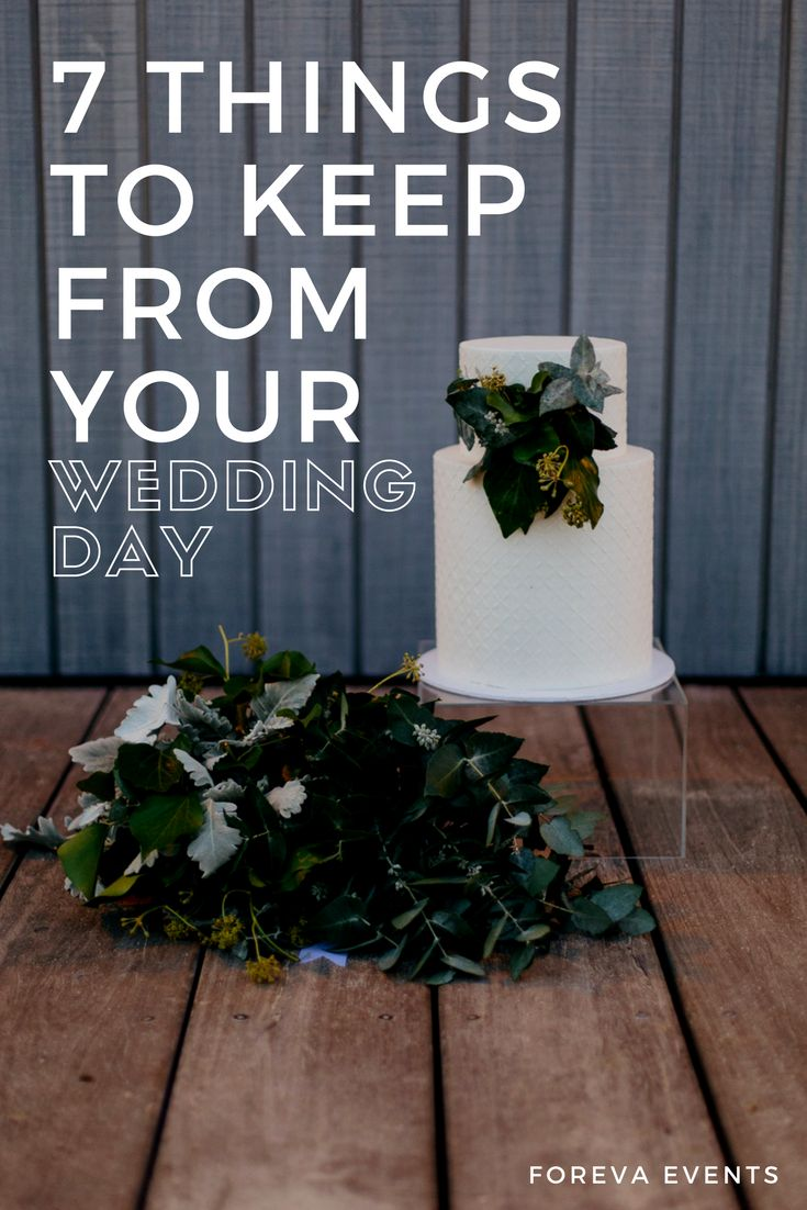 There are special things from your wedding day that you will want to keep forever. Whether its your bouquet, invitations or favours we don't want you to forget a thing. Click here to find out the 7 things we know you'll want to keep: http://www.forevaevents.com.au/keep/ photoshoot styled by Foreva Events