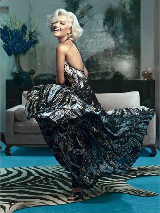 Rita Ora_Roberto_Cavall_Moda_i_STYL_net_pl_05