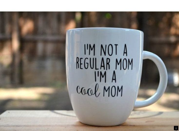 >>Click the link to read more about ceramic mug. Please ...