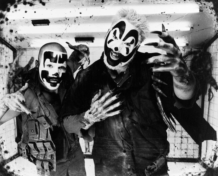 17 best images about juggalo family whoop whoop on