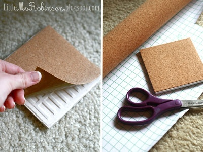 Best 20+ DIY coasters ideas on Pinterest | Easy handmade gifts ...