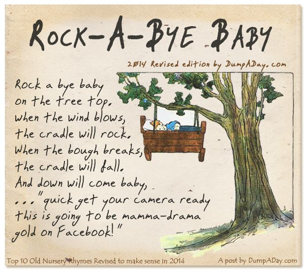 Little Leo S Nursery Fit For A King: 10 Best Images About Nursery Rhymes On Pinterest