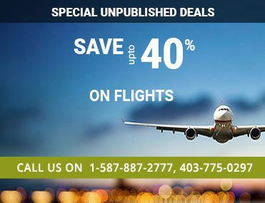 Are you looking cheap flights tickets to Bombay? Come to Book My Seat, Get cheapest air fare to Mumbai & travel in India. You can book flight at lowest price.