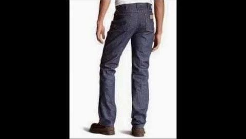wrangler jeans sale, western wear sale, wrangler jeans buy, tractor supply sale, wrangler jeans for men on sale, levis jeans sale, lee jeans sale, cinch jeans sale, levis sale, CHEAP,discount,SALE online USA,WHOLESALE ,free shipping,same day delivery, Wrangler jeans, Wrangler jeans best, price, buy online, USA https://www.facebook.com/Wranglerjeans.onlineWranglerjeans https://plus.google.com/u/0/106900858401960114023/posts/dzjnugGCNwX