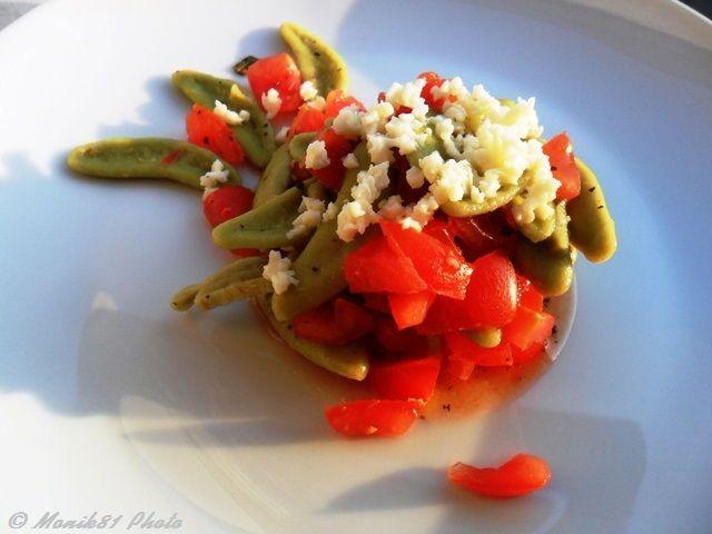 Pasta... Mundial! http://blog.giallozafferano.it/bionutrichef/pasta-mundial/