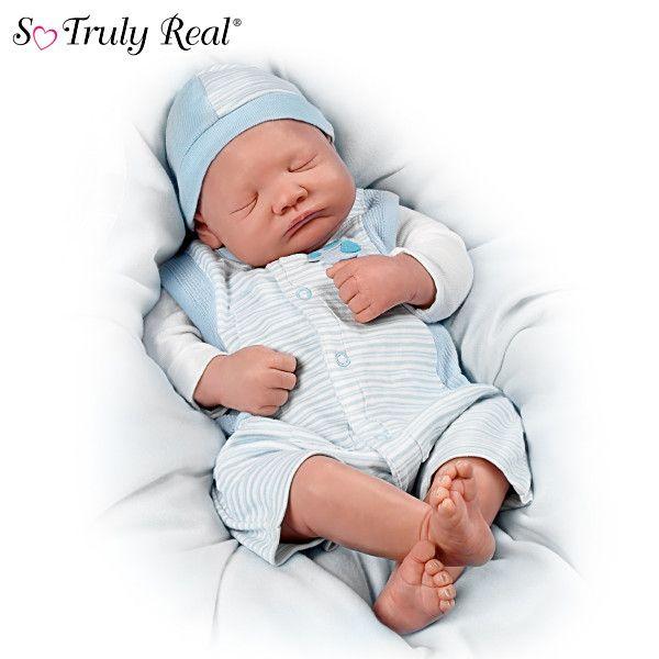 Ashton Drake Sleeping Beauty Doll: 17 Best Ashton Drake Dolls Images On Pinterest