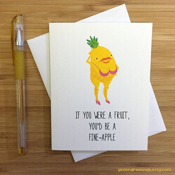 25+ Best Funny Greeting Cards Ideas On Pinterest