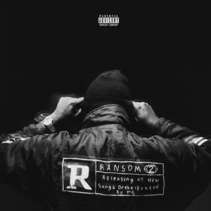 Artist : Mike Will Made-It Album : Ransom 2 Genre : Rap Year : 2017 Tracks : 17 Playtime : 01:00:29 Size : 139.45 MB Codec : MPEG 1 Layer III / 320 kbps 01. On The Come Up (Ft. Big Sean) (03:55) 02…