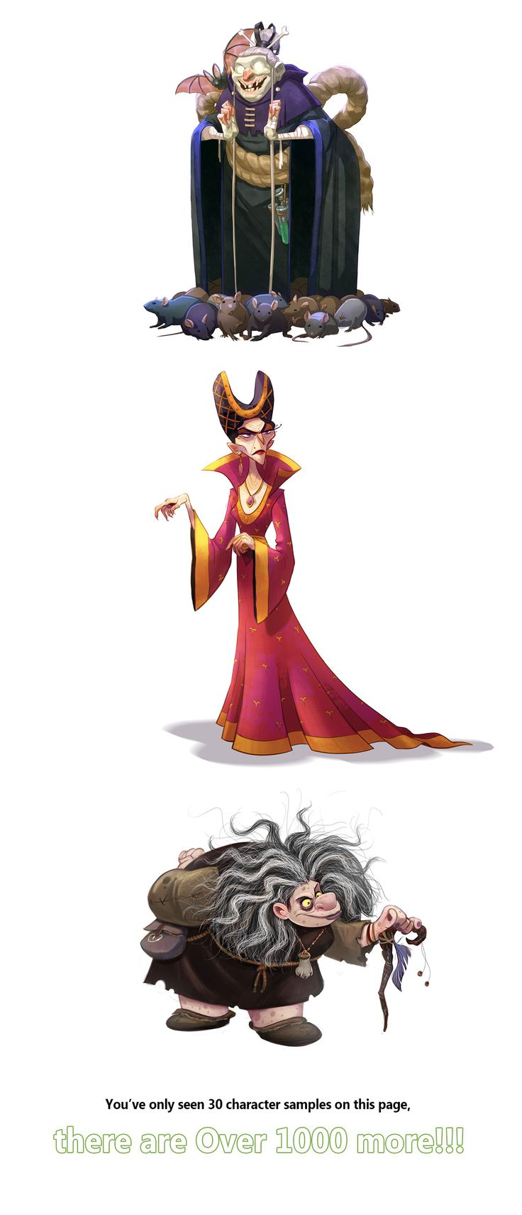 Disney Character Design Books : Best character design disney ideas on pinterest