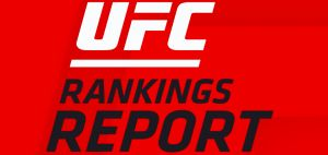 What do UFC Rankings mean to you? Well if you care or not, if your an MMA fan you should know how it works - http://mmagateway.com/ufc-rankings-who-decides-a-fighters-rank-and-how-do-you-move-up-the-rankings #UFC #rankings