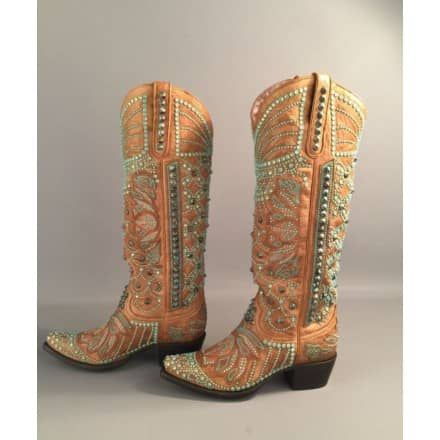 302 best cowboy boots images on Pinterest