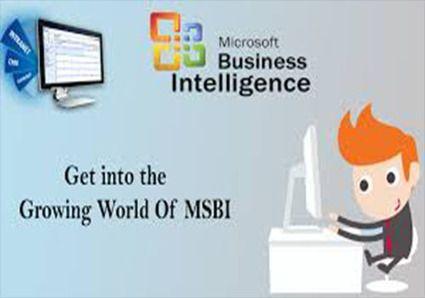 Rotech+Info+Systems+MSBI+|+Rotech+Info+Systems+Pvt+Ltd+MSBI