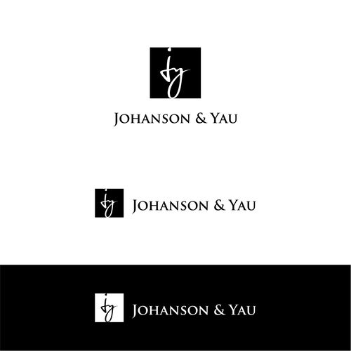 Johanson & Yau �20New Logo for Silicon Valley Public Accounting/Consulting Firm
