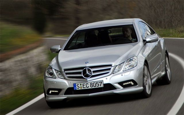 Mercedes-Benz E-Class 2013 Launched | Price, Specs, Review,mercedes benz e class,new mercedes benz e class,mercedes benz e class review,Lates Cars,cars,suzuki cars