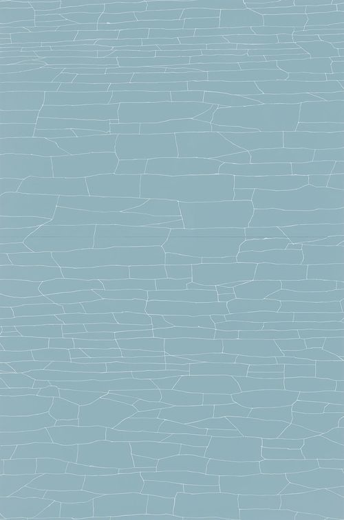 Kate Shepherd Blanket Stones