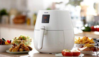 Does Air Fryer Cause Cancer??