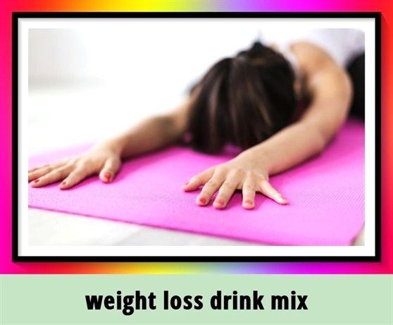 weight loss drink mix_159_20190206044210_55 best #weight