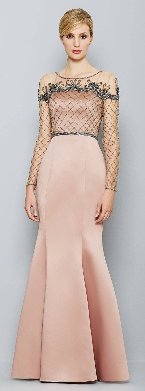 251 best dresses images on Pinterest | Classy outfits, Cute dresses ...