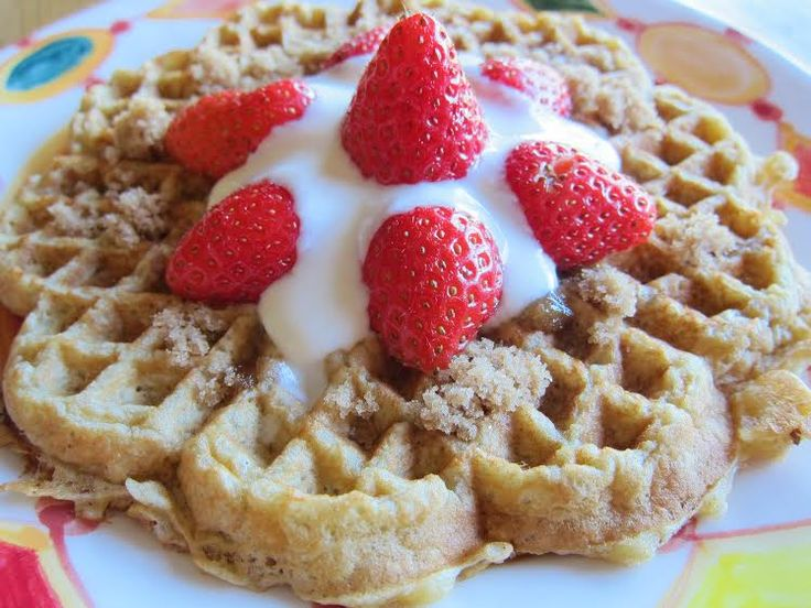 Make the most of fresh berries this Summer! Check out this recipe using Harraways Oats