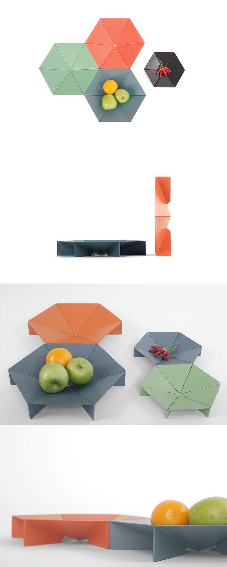Offiseria, Product Design ─ Giulio Patrizi Design Agency ©   #product #design