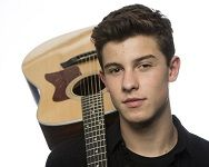 Shawn Mendes, a new pop star on the scene and he is burning up the charts. Concerts selling out all over the country, there must be a reason right? Fans worldwide are catching Mendes fever, be part of it now! TicketGallery.com is your best source for tickets!