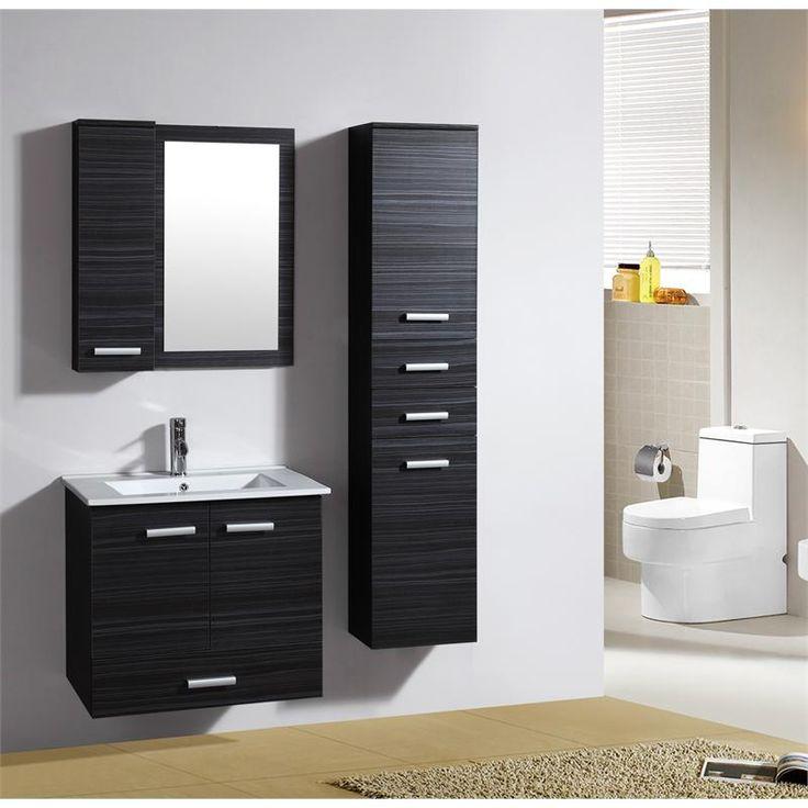 29 best badm bel set badezimmerm bel images on pinterest online shopping lifestyle and sports. Black Bedroom Furniture Sets. Home Design Ideas