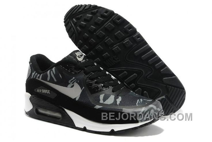 http://www.bejordans.com/free-shipping-6070-off-loopschoenen-nike-air-max-90-premium-tape-camo-heren-wit-zilver-reflective-zwart-kopen-8jhgw.html FREE SHIPPING! 60%-70% OFF! LOOPSCHOENEN NIKE AIR MAX 90 PREMIUM TAPE CAMO HEREN WIT ZILVER REFLECTIVE ZWART KOPEN 8JHGW Only $66.00 , Free Shipping!