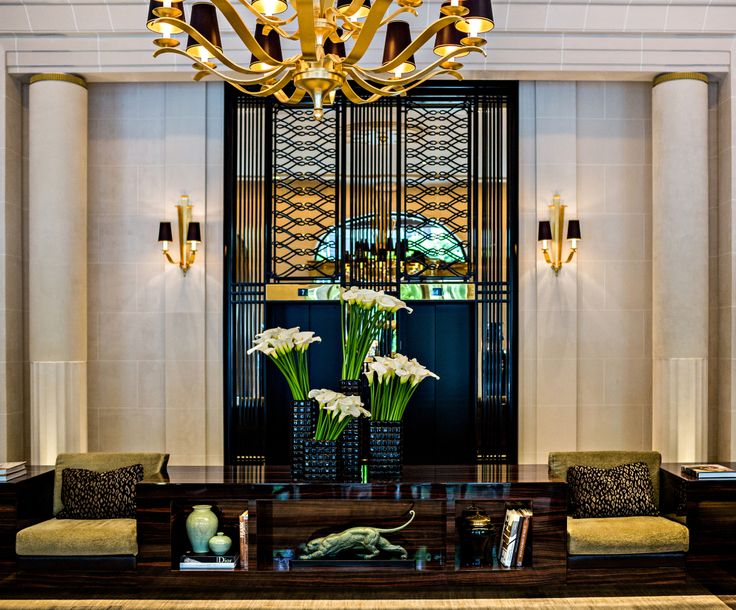 13 best images about art deco style on pinterest arts and crafts elevator - Hotel art deco paris ...
