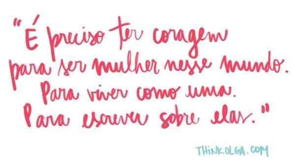 Think Olga                                                                                                                                                                                 Mais