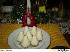 Kokosová vosí hnízda