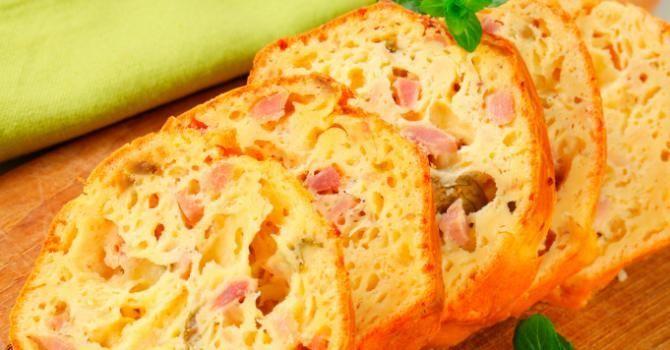 Miam miam, le saumon c'est difficile de s'en passer et encore plus l'été quand on peut apprécier sa fraîcheur, sa légèreté et son goût prononcé !
