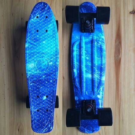17 Best Images About Penny Boards On Pinterest Decks