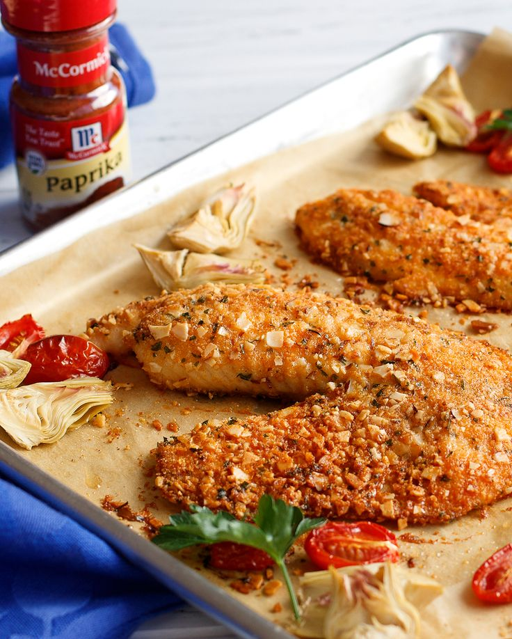 140 best Fish & Seafood Recipes images on Pinterest ...