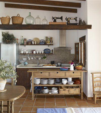Scelti per voi: Carmen, Spagna   IKEA Magazine