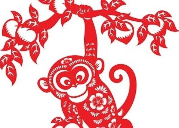 Año Nuevo Chino 2016: Cómo Prepararse Para Recibir El Año Del Mono; Signos ¿Qué Esperar? : Mundo : Latinos Post en Español