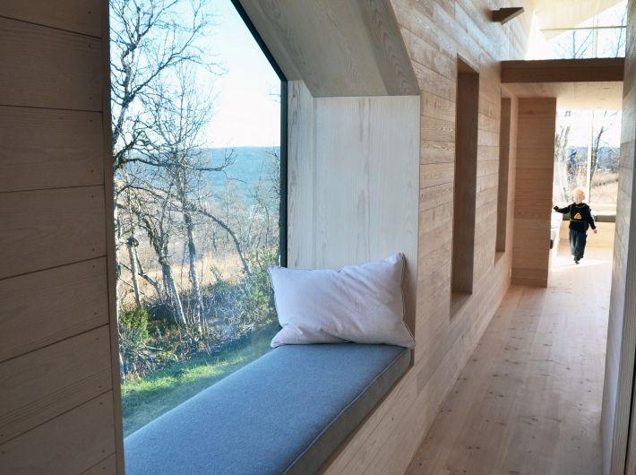 Nichts verpassen | mapolis | Architektur – das Onlinemagazin für Architektur