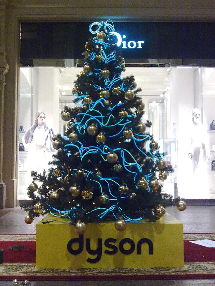 Dyson 2013