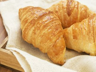 Croissants.  Anna Olson                                                                                                                                                     Más                                                                                                                                                     Más