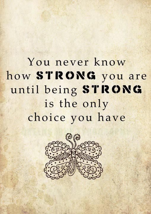 @Ashley EllisInner Strength, Stay Strong, Strength Quotes, Strong Quotes, So True, Favorite Quotes, Inspiration Quotes, True Stories, Staystrong