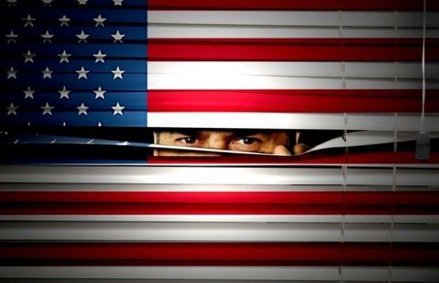 El Senado estadounidense renueva la ley de espionaje