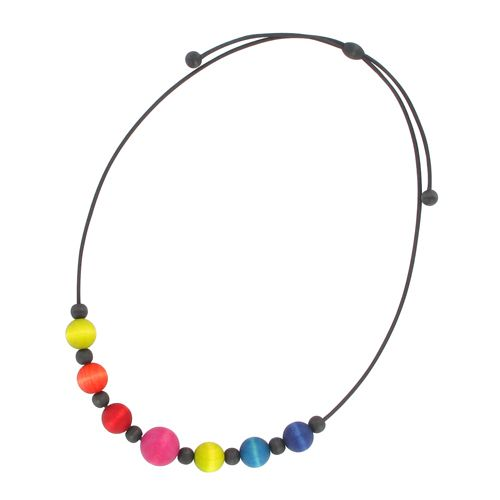 aarikka Onni Necklace $35.00- have this necklace, I love it!