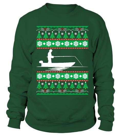 Ugly Christmas Sweater Fisherman | #ugly, #UglyChristmasSweaters, #Christmasgifts, #UglyChristmasSweaters2016, #funnyUglyChristmasSweaters, #funnychristmassweaters, Ugly+Christmas+Sweaters, Holiday+Sweaters, ugly+sweater+ideas, ugly+sweater+christmas+party, ugly+sweater+party, mens+fisherman+sweater, National+Ugly+Christmas+Sweater+Day, Irish+Fisherman+Sweaters, Fisherman+Ugly+Christmas+sweater+for+fishing+lover+T-Shirt, funny+christmas+sweaters, holiday+sweaters,
