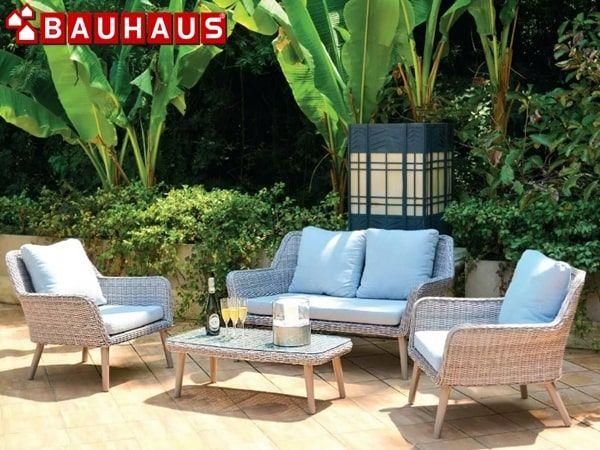 bauhaus bahce mobilyalari ve fiyatlari mobilya fikirleri ev dekoru tasarim ic mekanlar